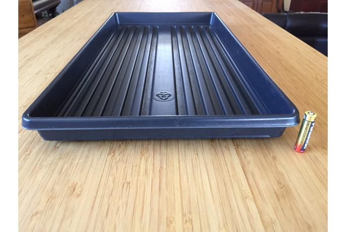 Germination tray